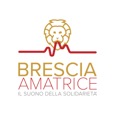 referenza comunicazione marketing Brescia Amatrice