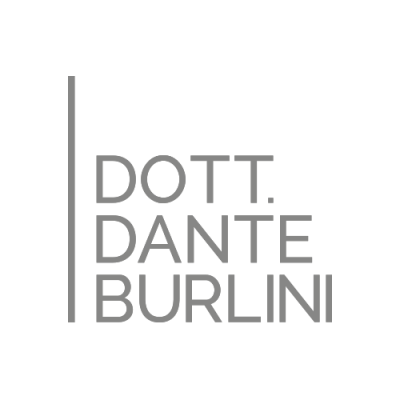 referenza web Dante Burlini