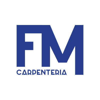 referenza comunicazione marketing FM Carpenteria