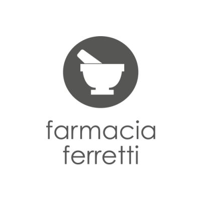 referenza comunicazione marketing Farmacia Ferretti