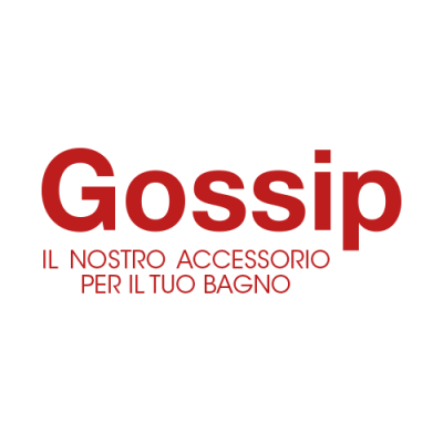 referenza comunicazione marketing Gossip