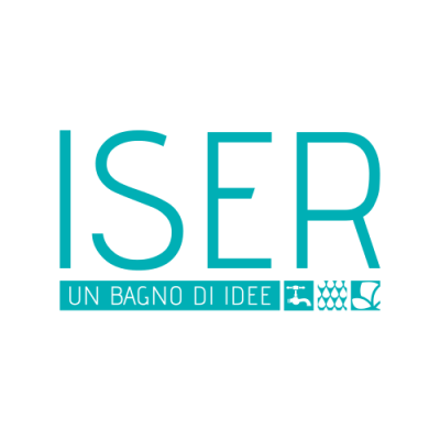 referenza comunicazione marketing Iser