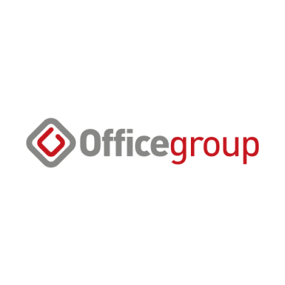 referenza web Officegroup