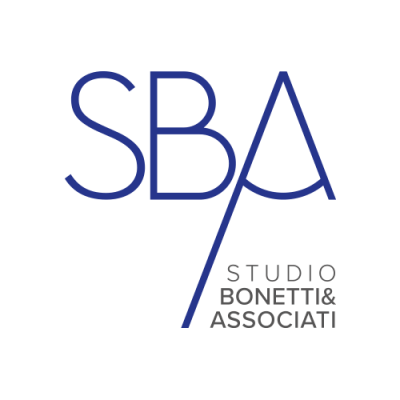referenza comunicazione marketing Sba Studio Bonetti&associati
