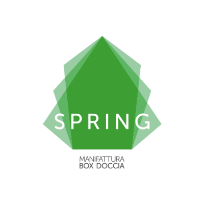 referenza comunicazione marketing SpringBox