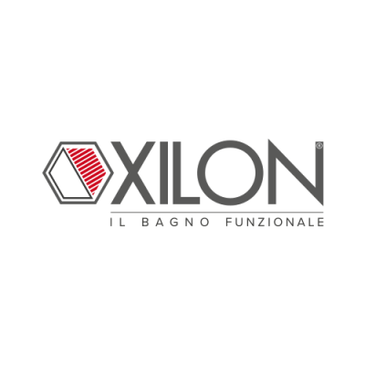 referenza comunicazione marketing Xilon
