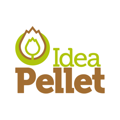 referenza comunicazione marketing Idea Pellet